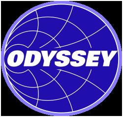 Odyssey Repairs